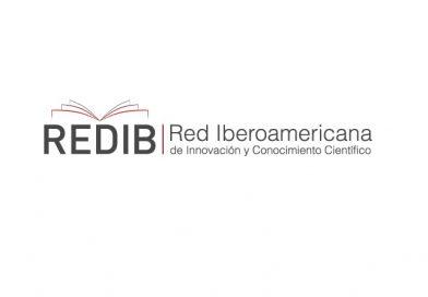 Libros REDIB – difusión de la producción e investigación